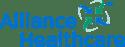 Alliance Health