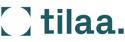Logo Tilaa