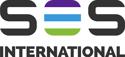 SOS International 2