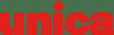 Unica-1