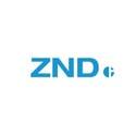 ZND logo