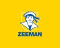 Zeeman PNG