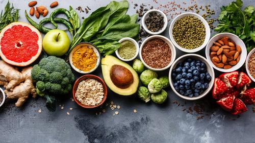 Sales Consultant Agri & Food